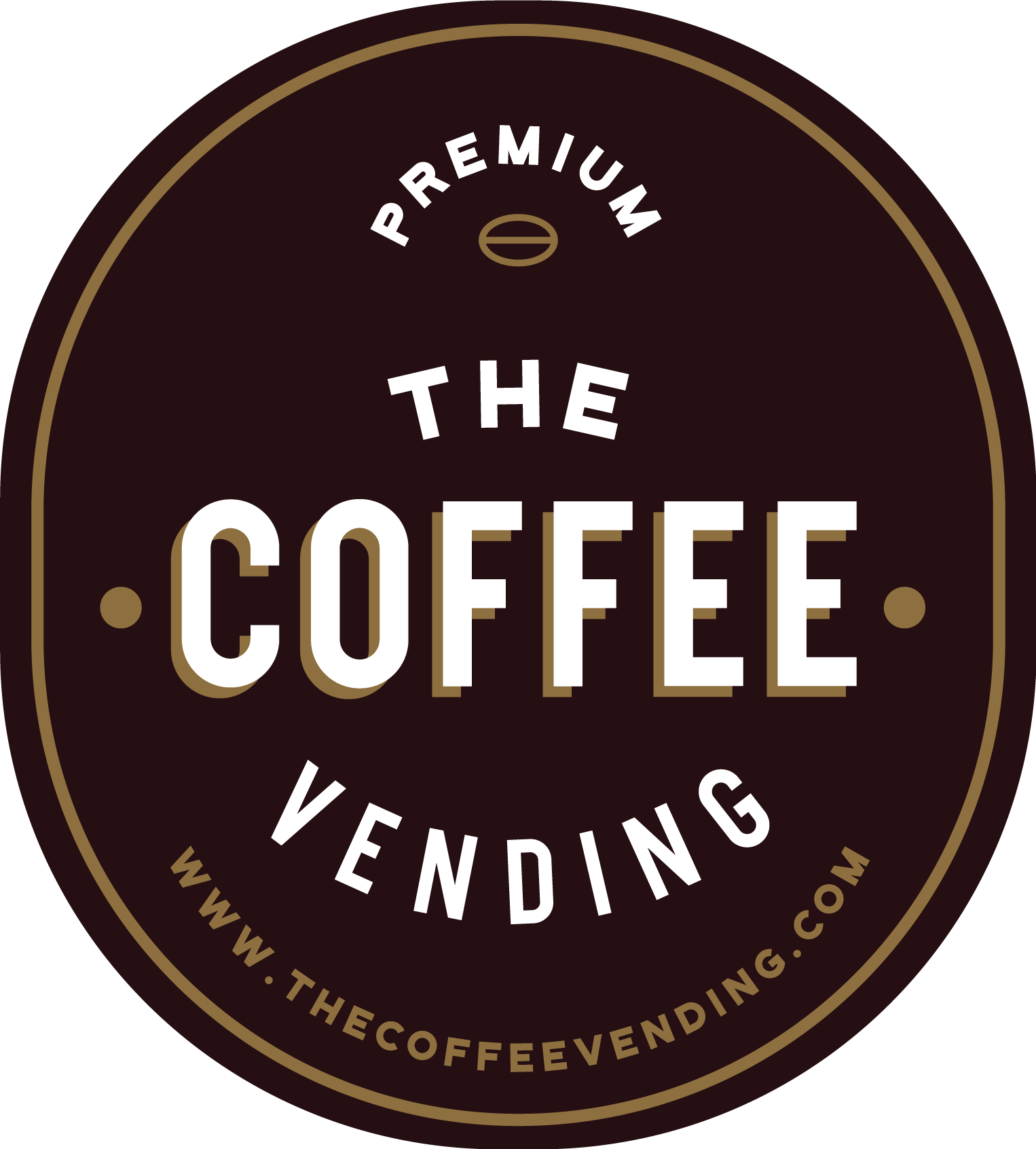 The Coffee Vending